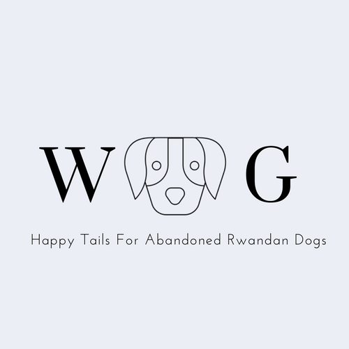 WAG - Happy Tails for Abandoned Rwandan Dogs